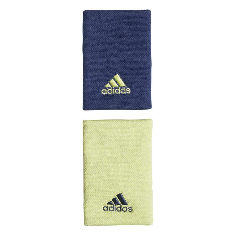 Accesorios Adidas-tennis Tennis Wristband L