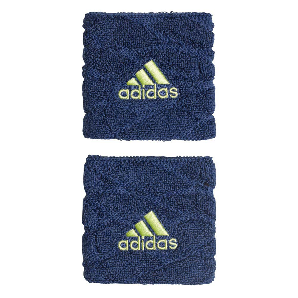 Accesorios Adidas-tennis Braided Wristband S