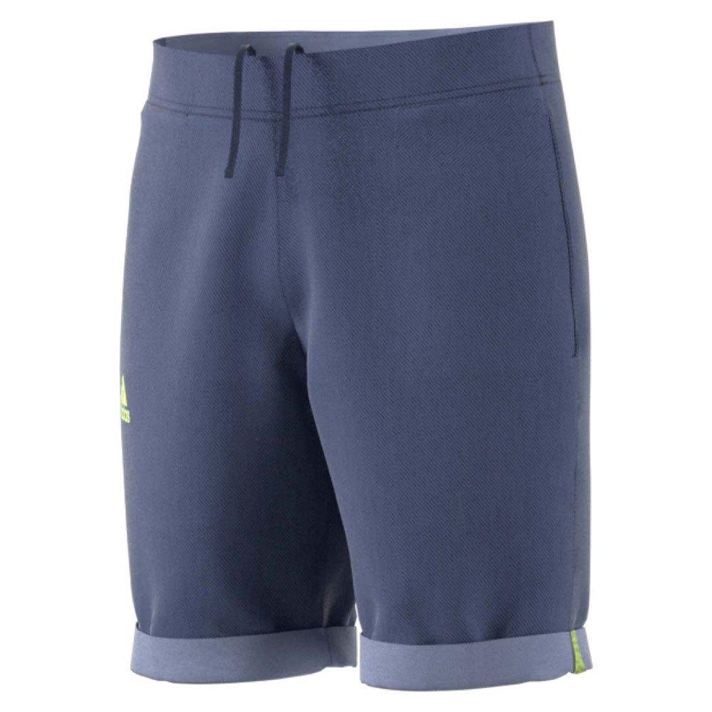 Pantalons Adidas Melbourne Bermuda