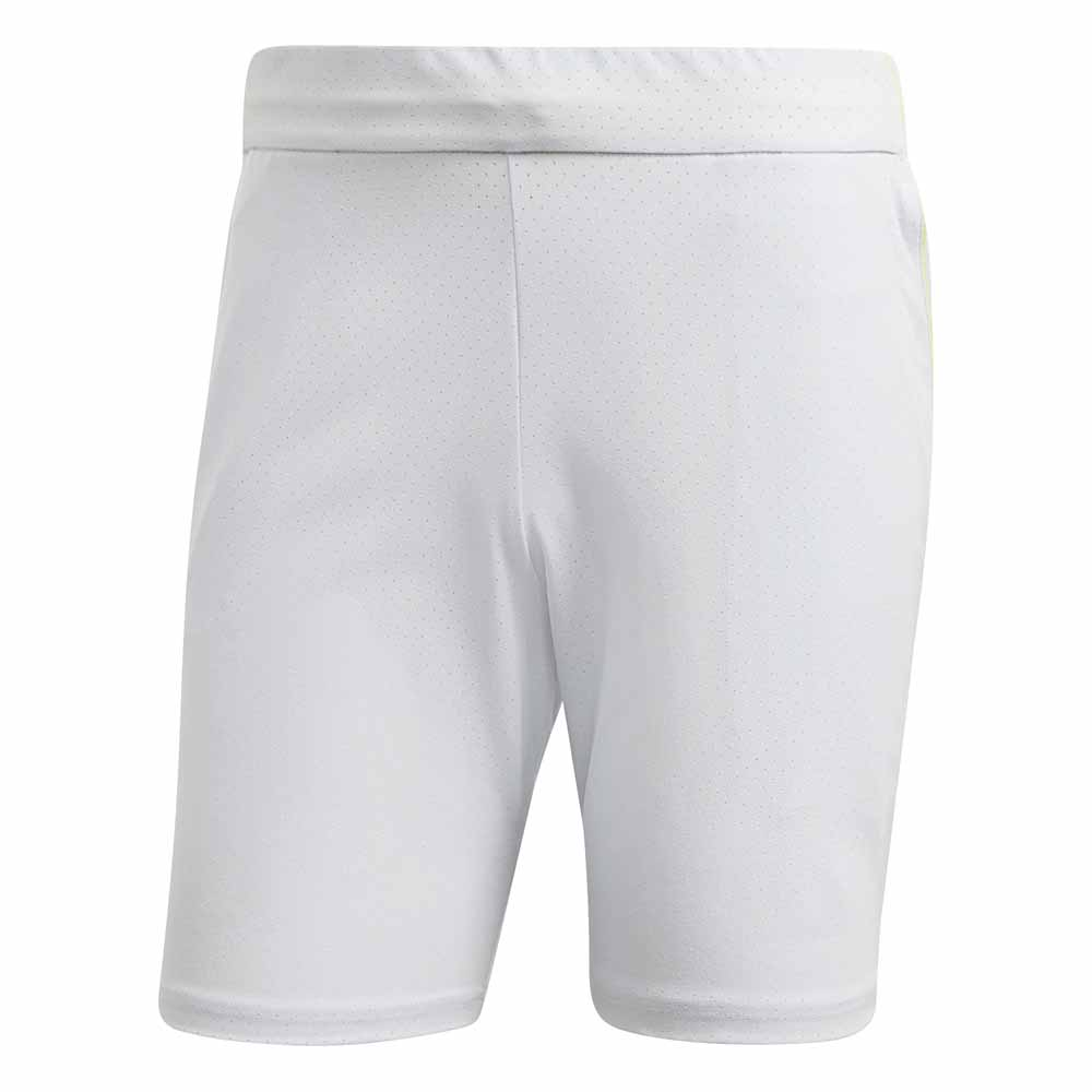 Pantalons Adidas Melbourne