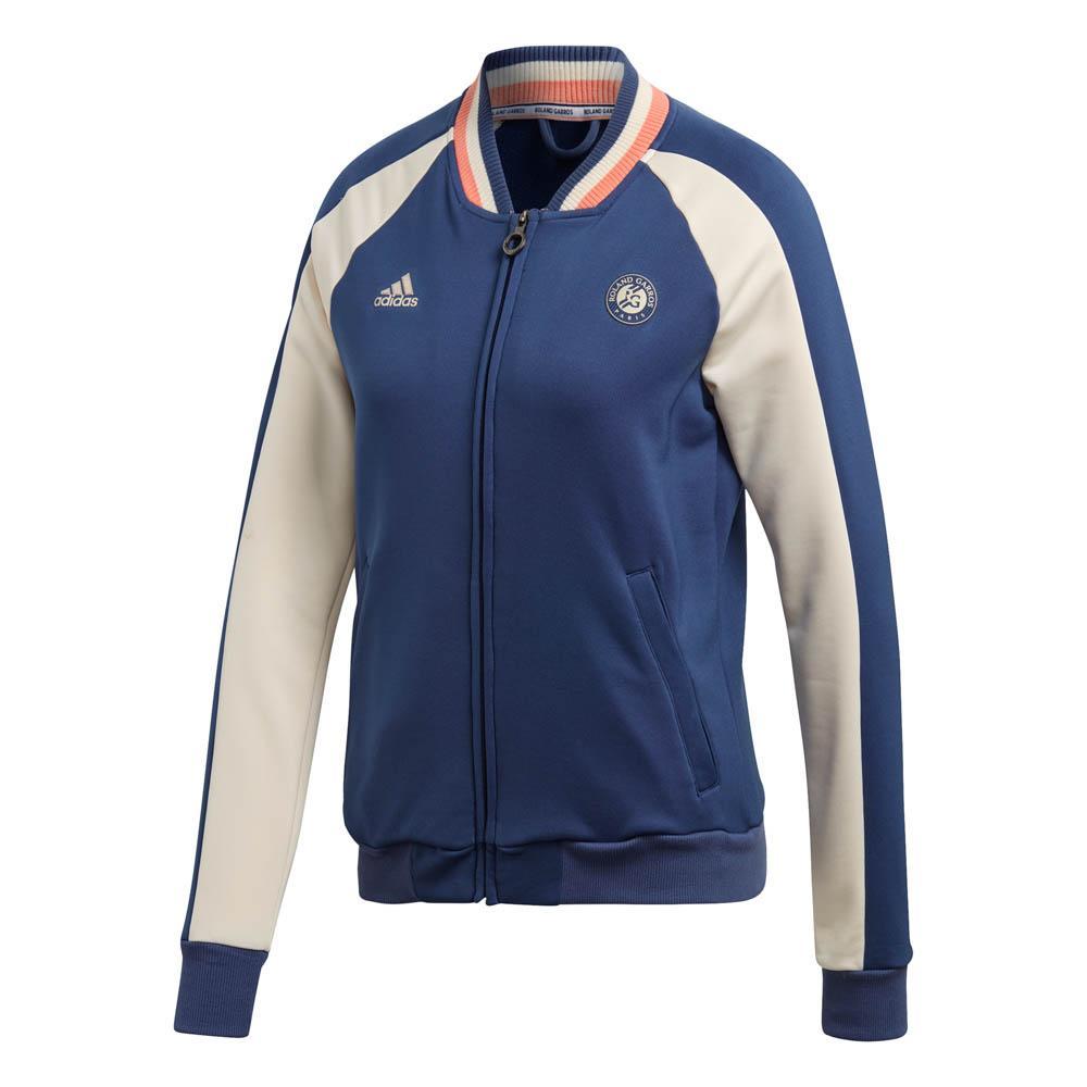 adidas Roland Garros Bleu acheter et offres sur Smashinn