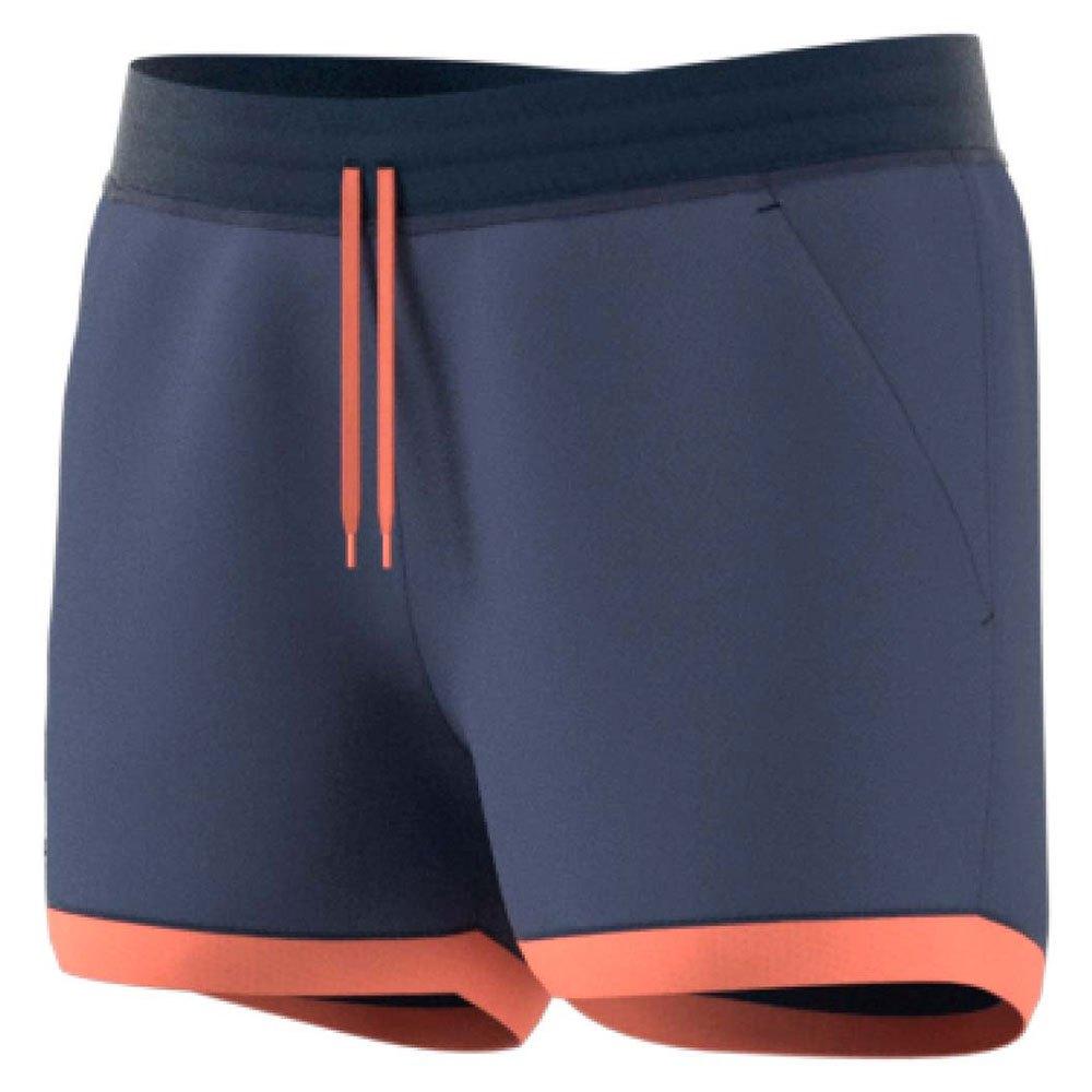 Pantalons Adidas Club 152 cm Collegiate Navy