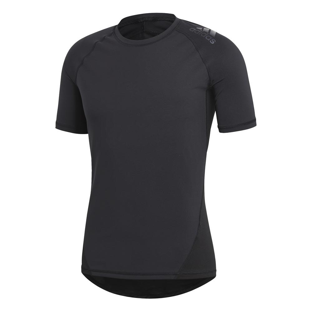 T-shirts Adidas Ask Spr