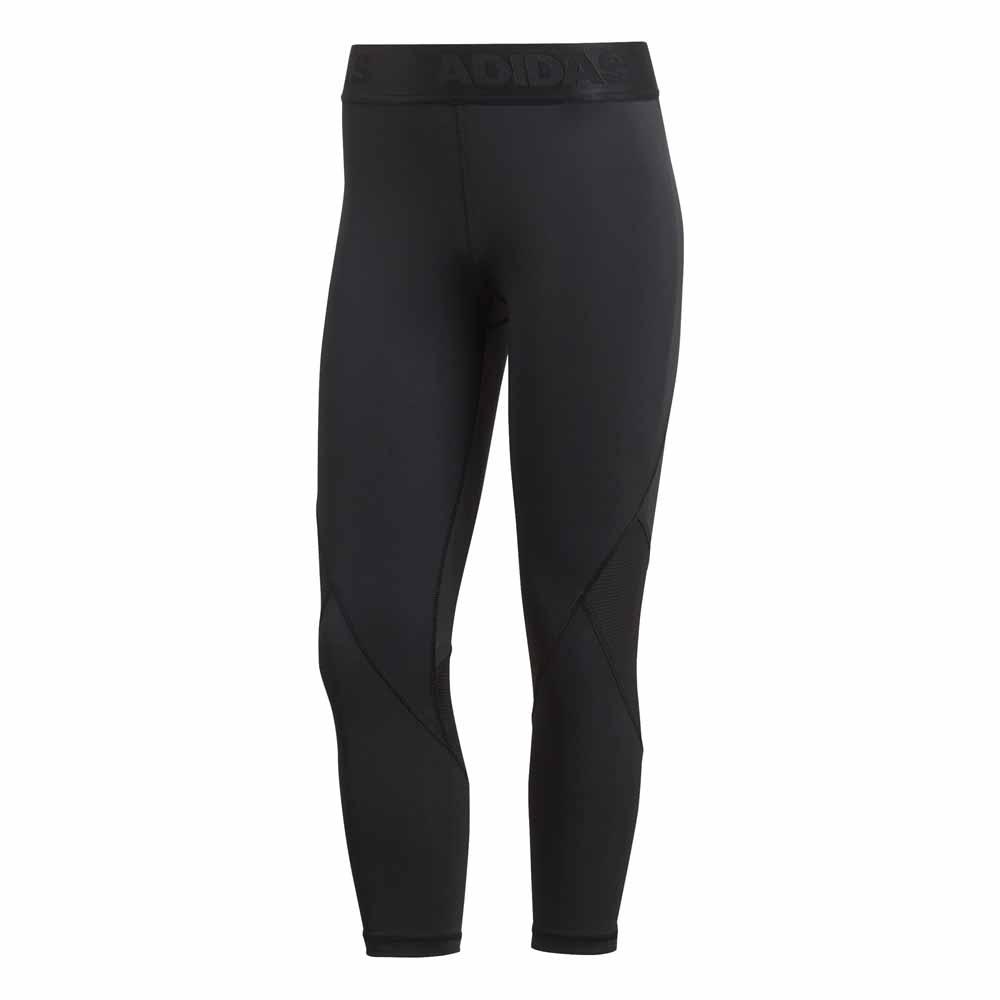 Pantalons Adidas Ask Spr 3/4
