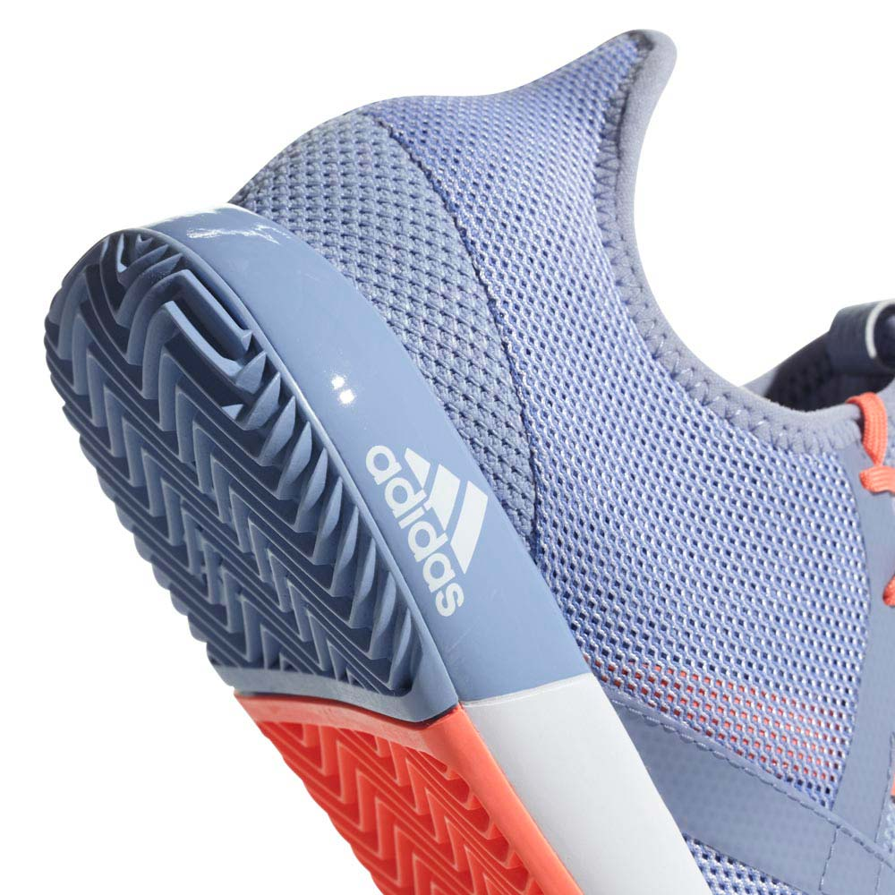 adidas Adizero Defiant Bounce Sininen 7a91050884