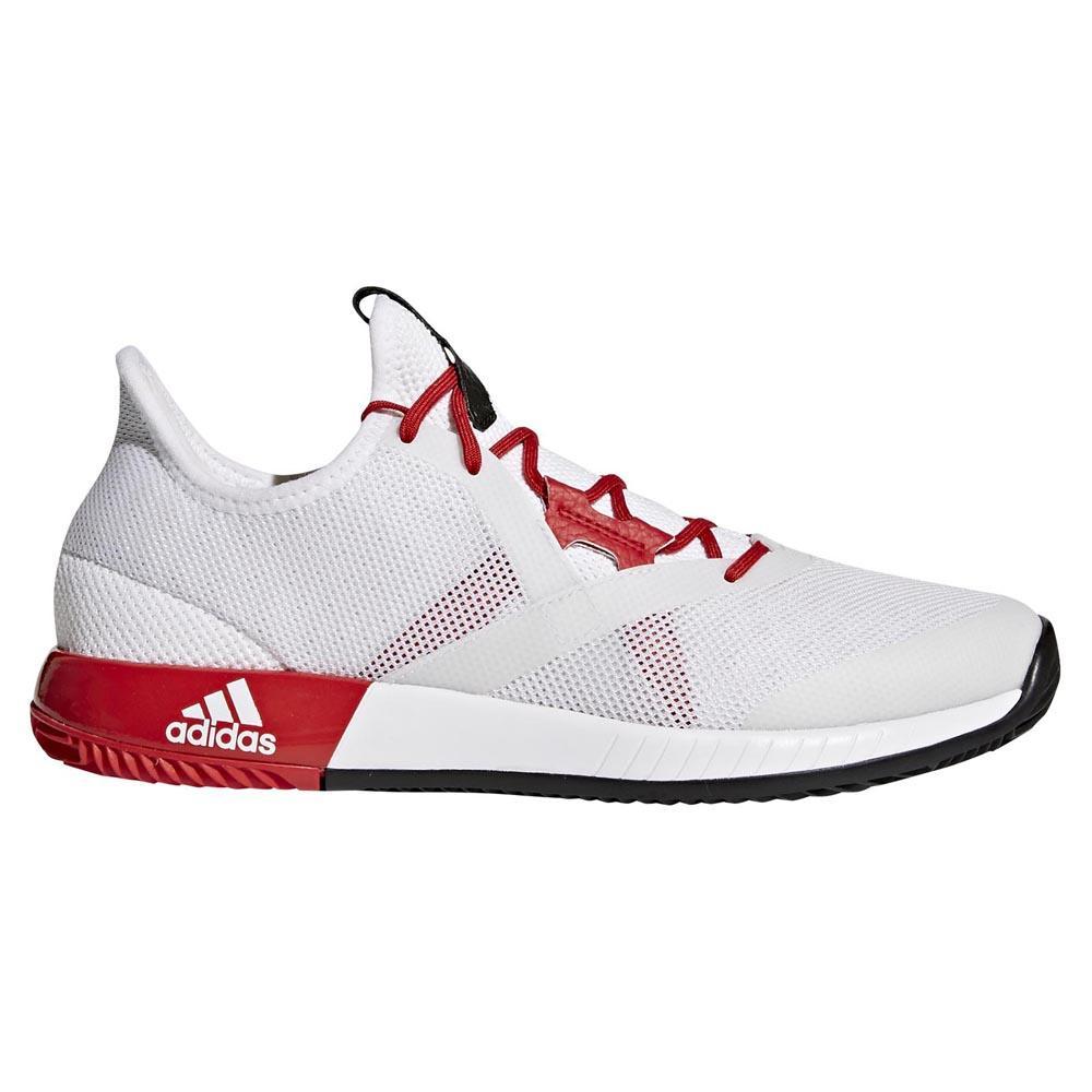 scarpe adidas adizero defiant bounce miglior prezzo