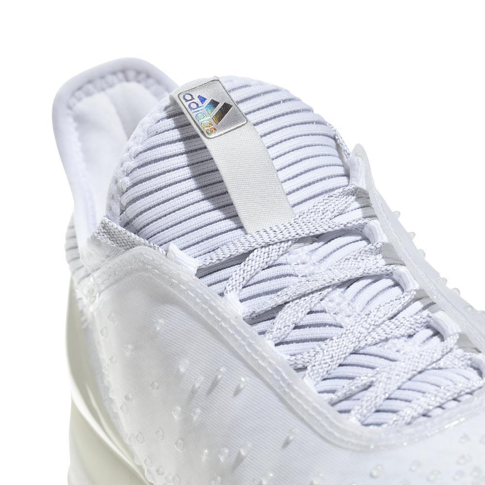 ... adidas Adizero Ubersonic 3 LTD ... 6a6cd2d3f01