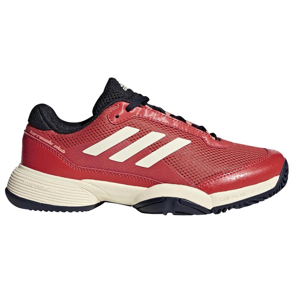 zapatillas padel adidas outlet