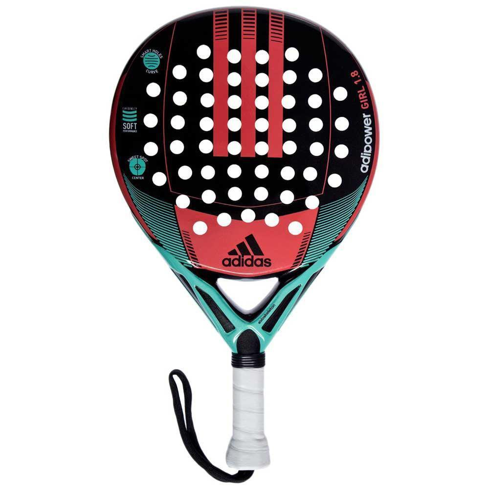Raquettes de padel Adidas Adipower 1.8 Junior