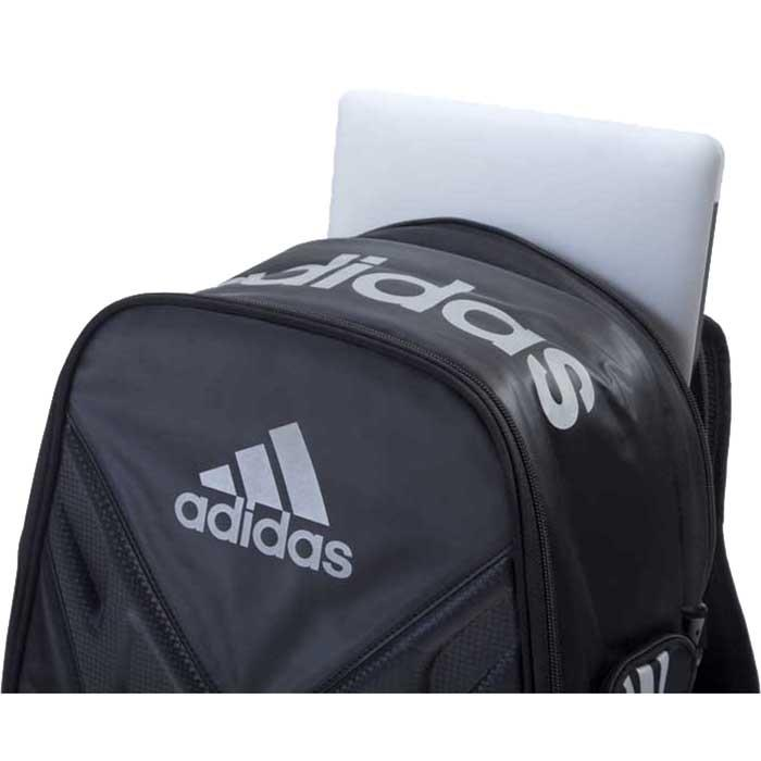 adidas Adipower 1.8 Black buy and offers on Smashinn ebc7e4c81a