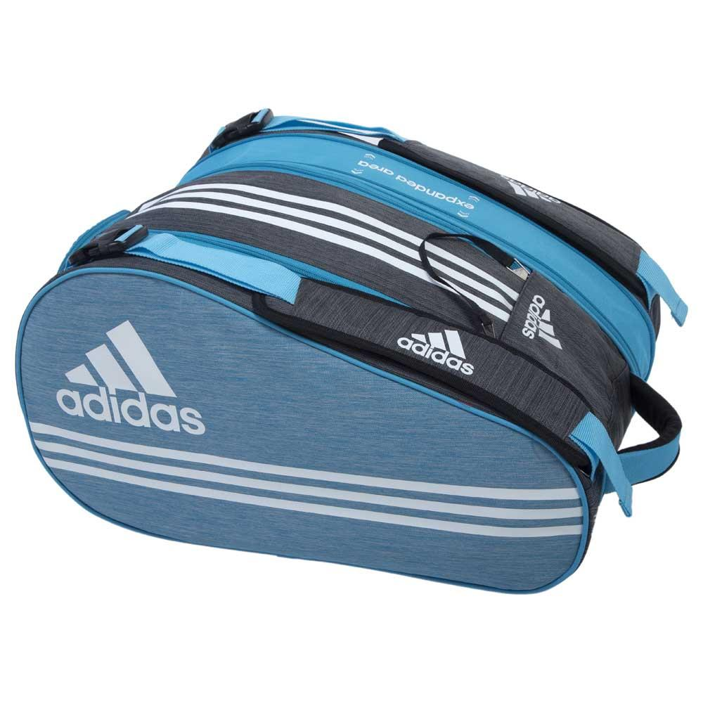 adidas Supernova 1.8 Blue buy and offers on Smashinn a63c141915