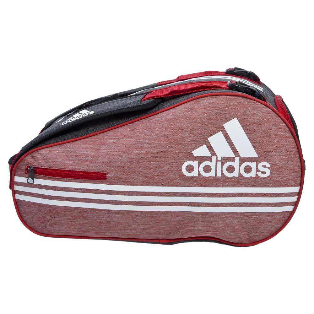 Adidas adidas Supernova ofrece Rojo / gris comprar y ofrece Supernova en smashinn 5653e6