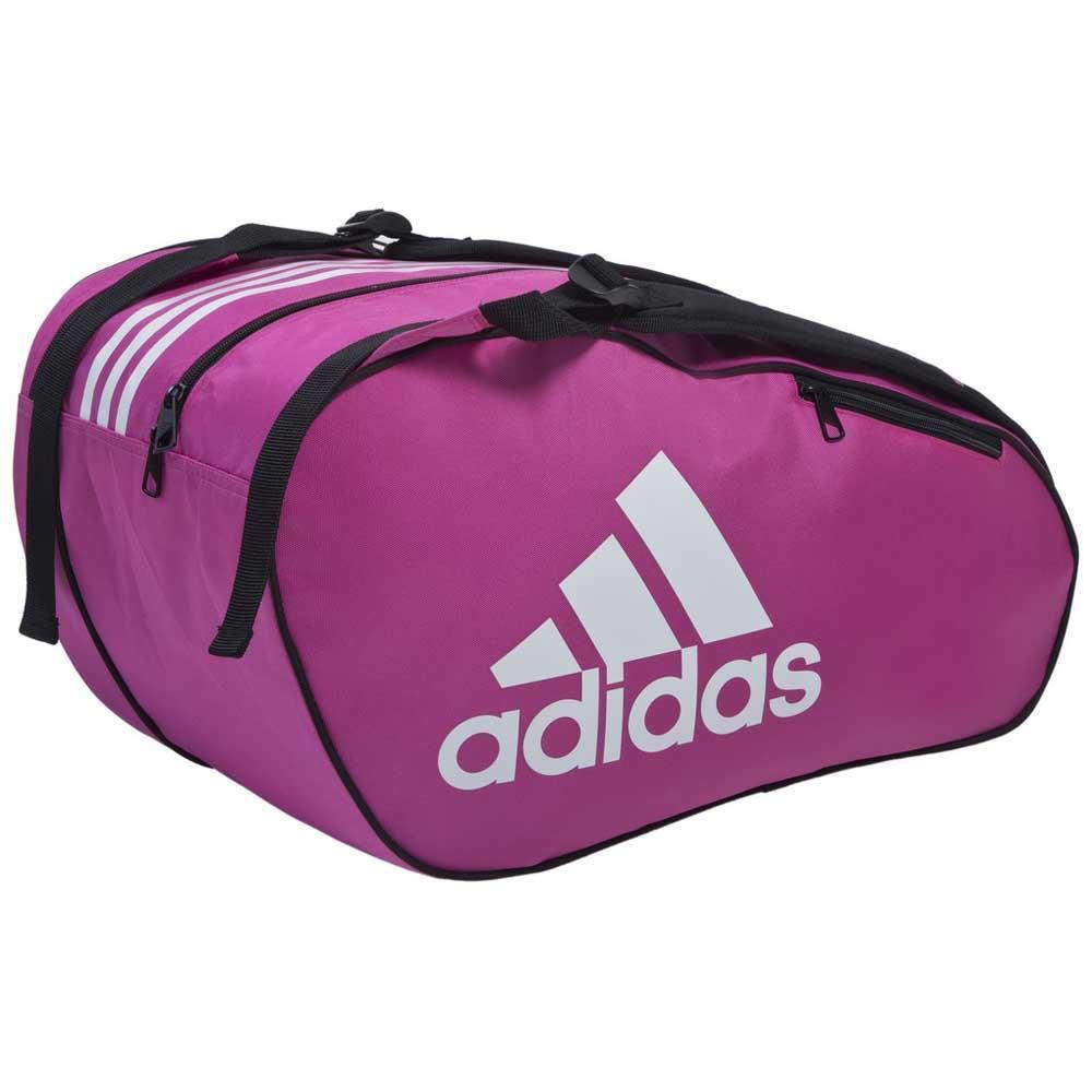adidas Control 1.8 Pink buy and offers on Smashinn 4b36cc1360