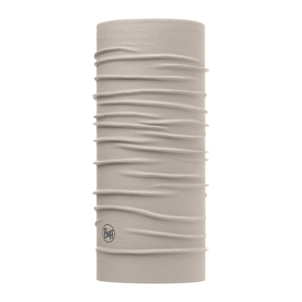 Tours de cou Buff-- Uv Insect Shield Protection