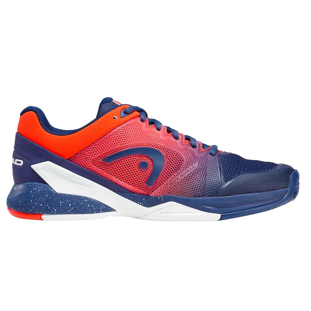 3bb8464902 Chaussures Asics, Adidas, Nike pour les hommes - letennis.fr
