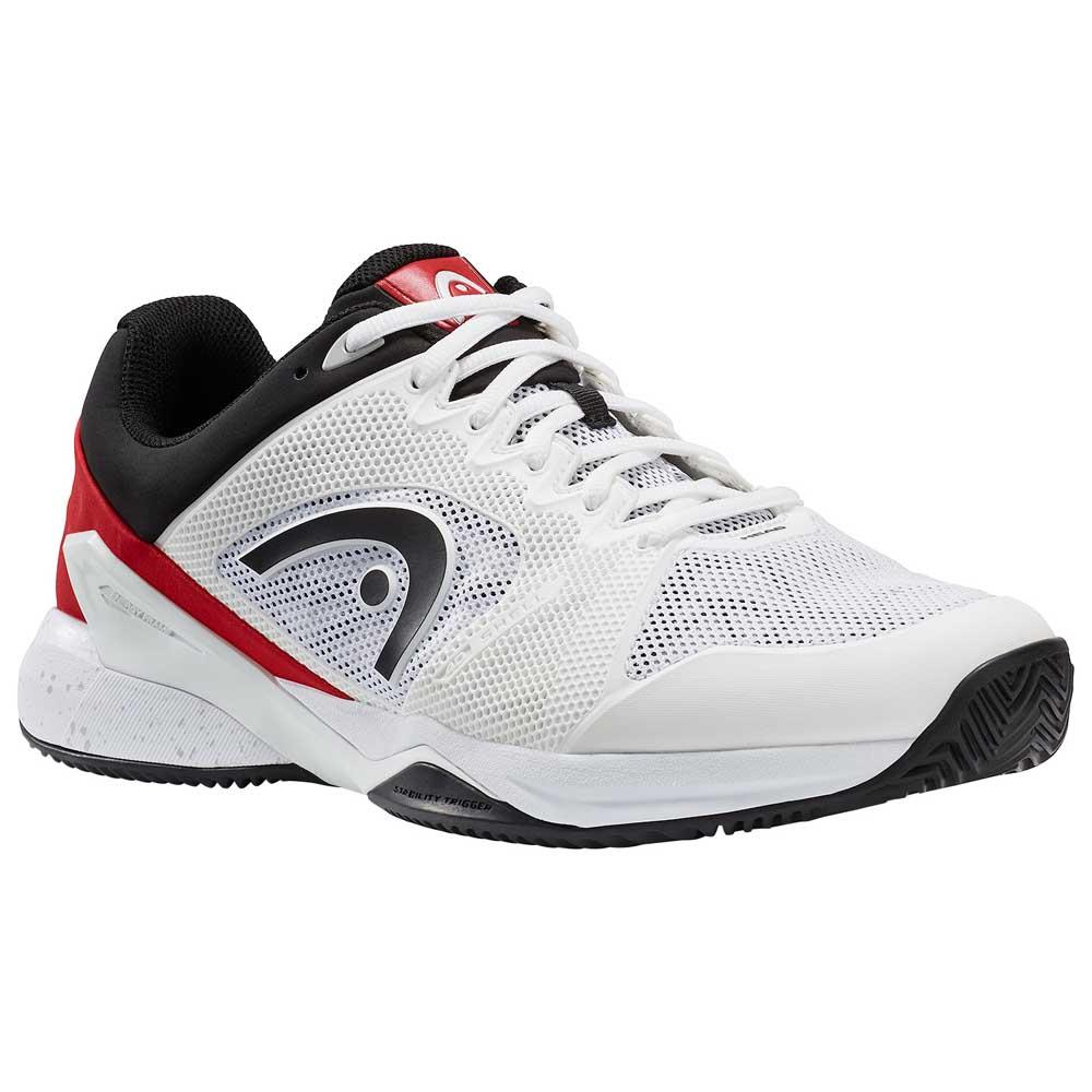Head REVOLT PRO CLAY MEN 2.5 - Outdoor tennis shoes - blag vgITisS