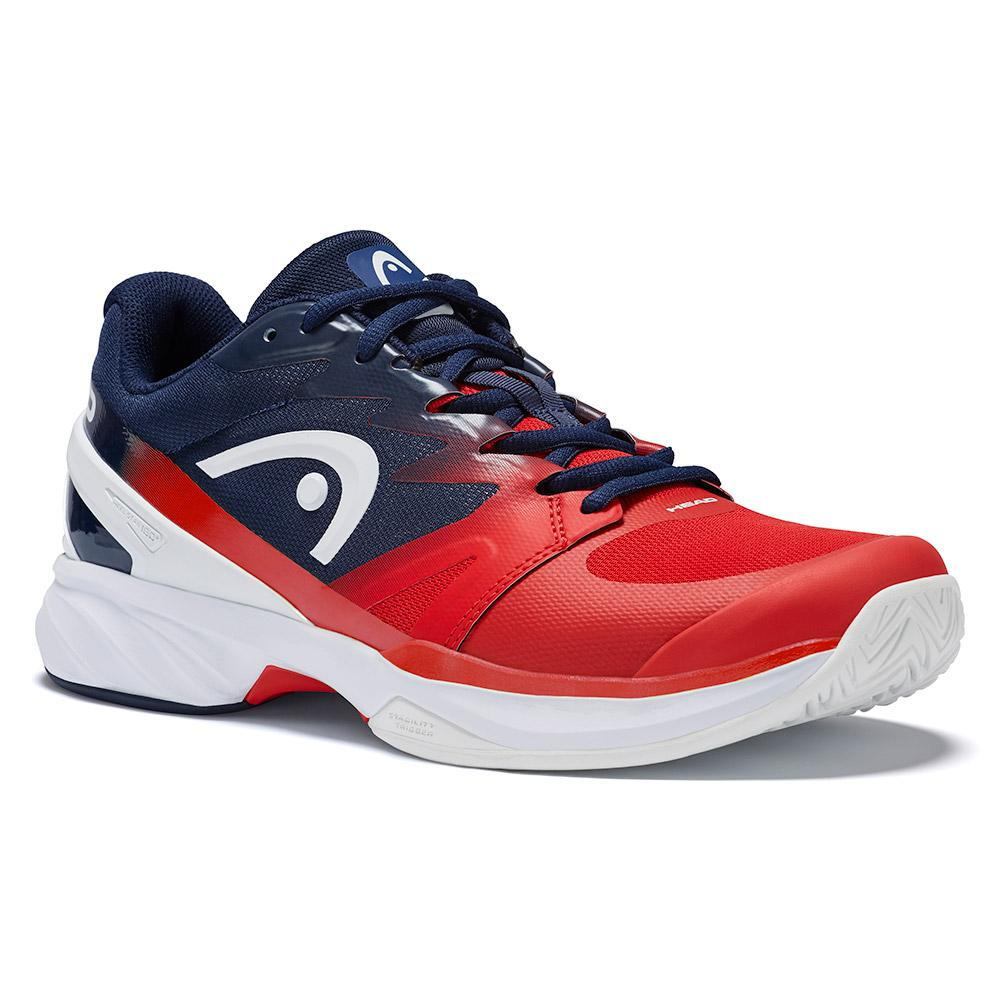 Baskets tenis Head Sprint Pro 2.0