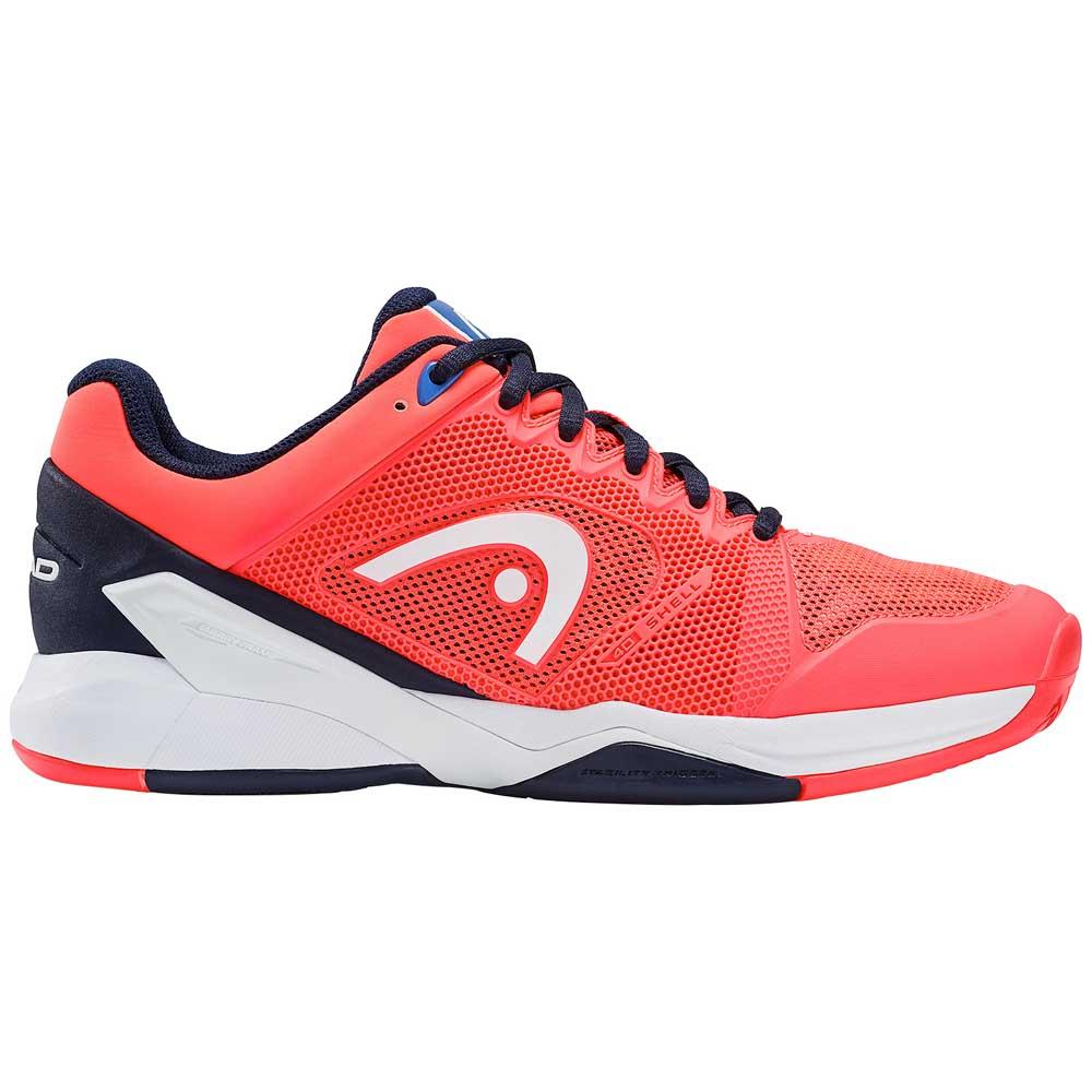Baskets tenis Head Revolt Pro 2.5
