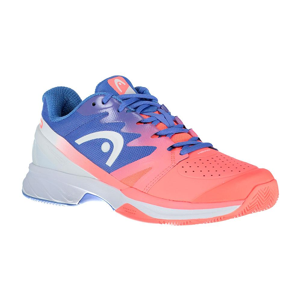 Zapatillas Head Sprint Pro 2.0 Clay