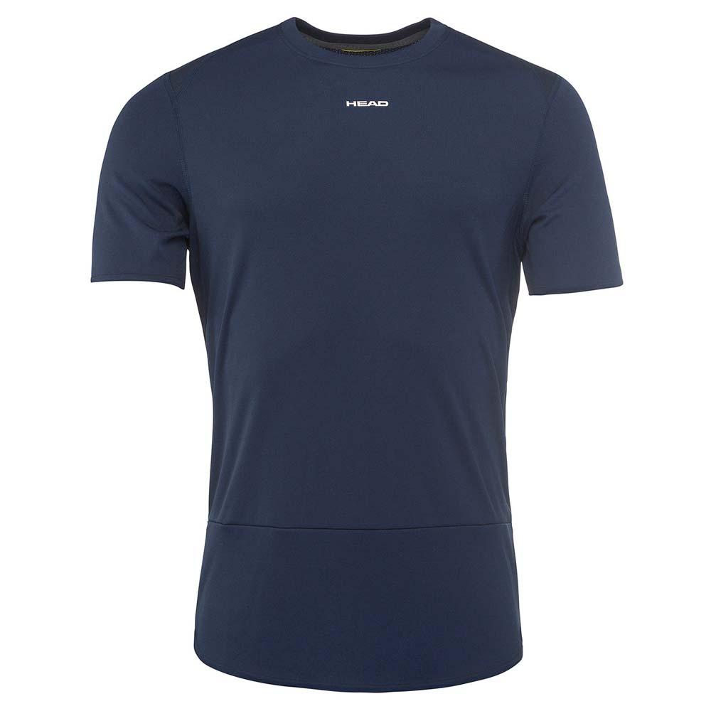 T-shirts Head Vision Tech
