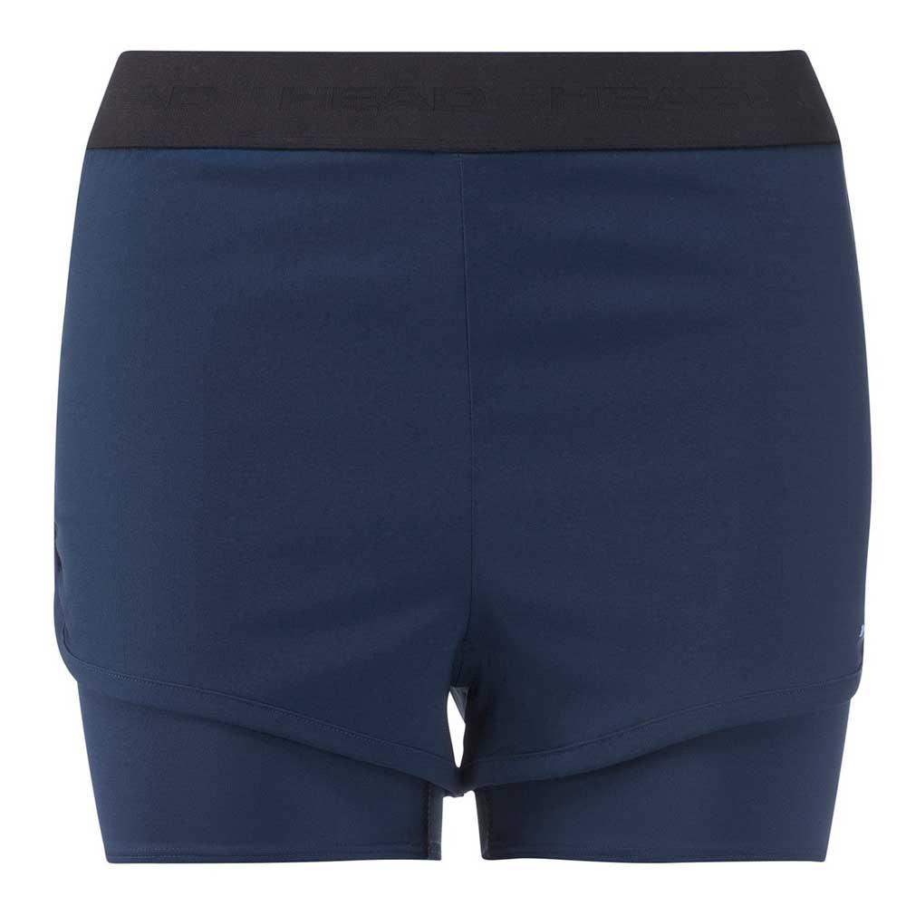 Pantalons Head Vision