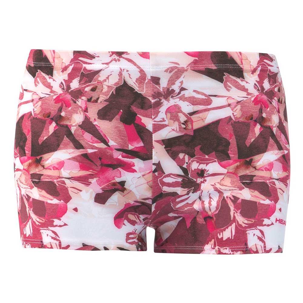 Pantalons Head Vision Graphic Panties