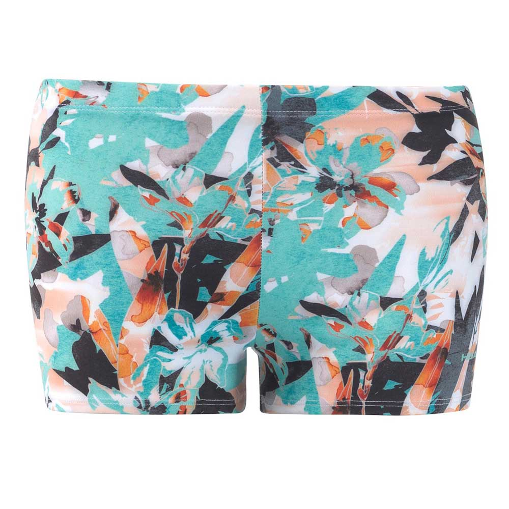 Pantalons Head-racket Vision Graphic Pants XS Turquoise / Anthracite