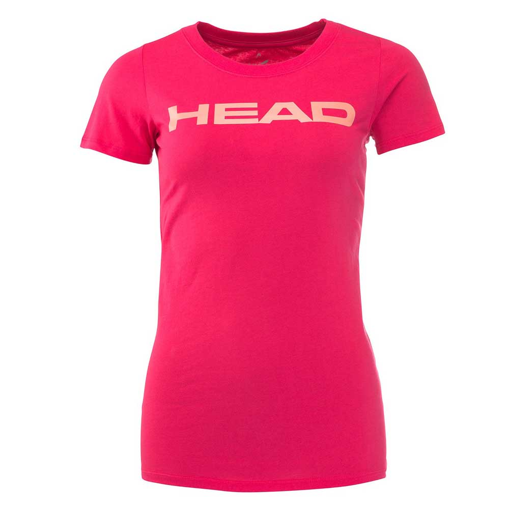 T-shirts Head Lucy