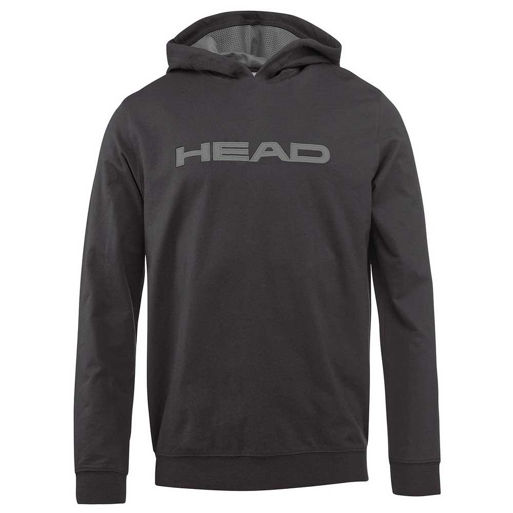 Sweatshirts Head Byron