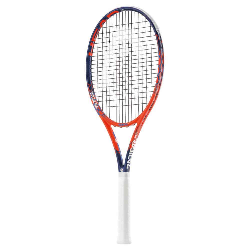 Raquettes de tennis Head Graphene Touch Radical Mp