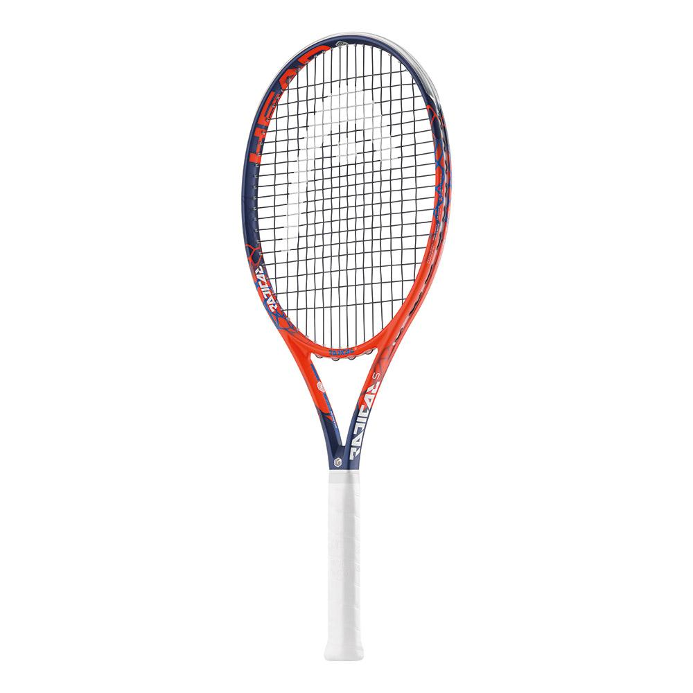 Raquettes de tennis Head Graphene Touch Radical S