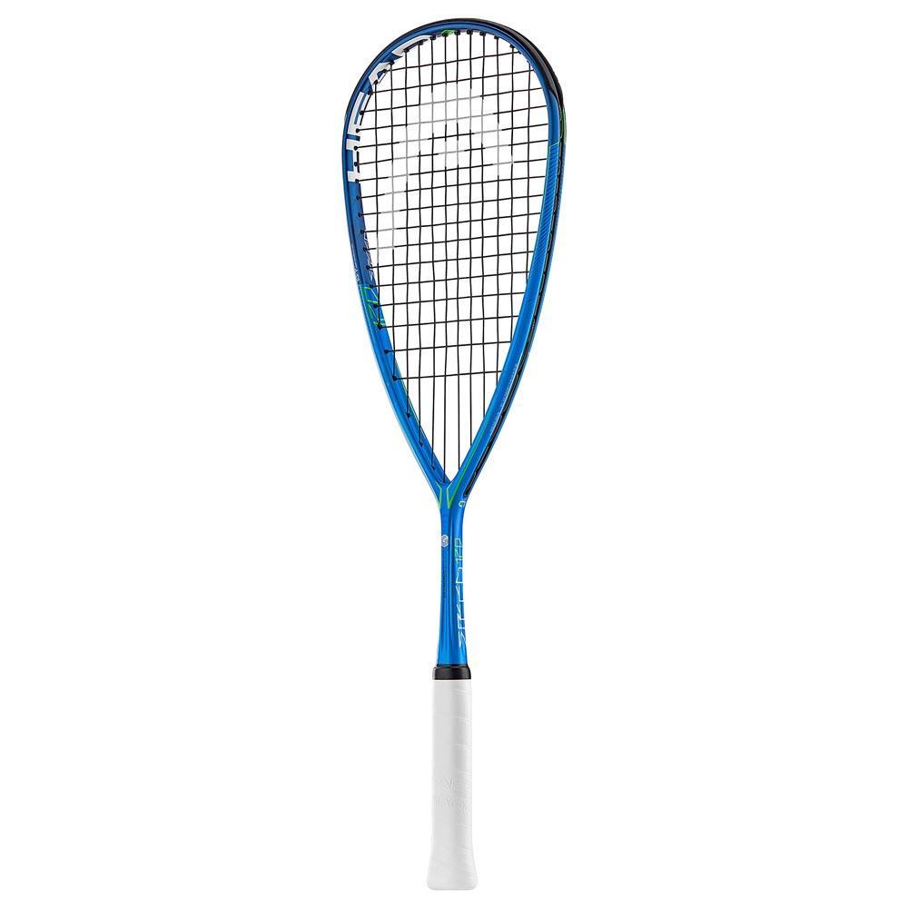 Raquettes de squash Head Graphene Touch Speed 120