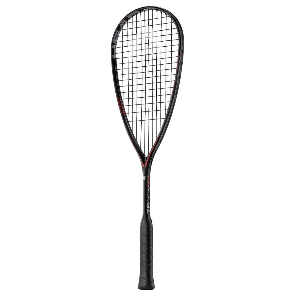 Raquettes de squash Head Graphene Touch Speed 135 Sb