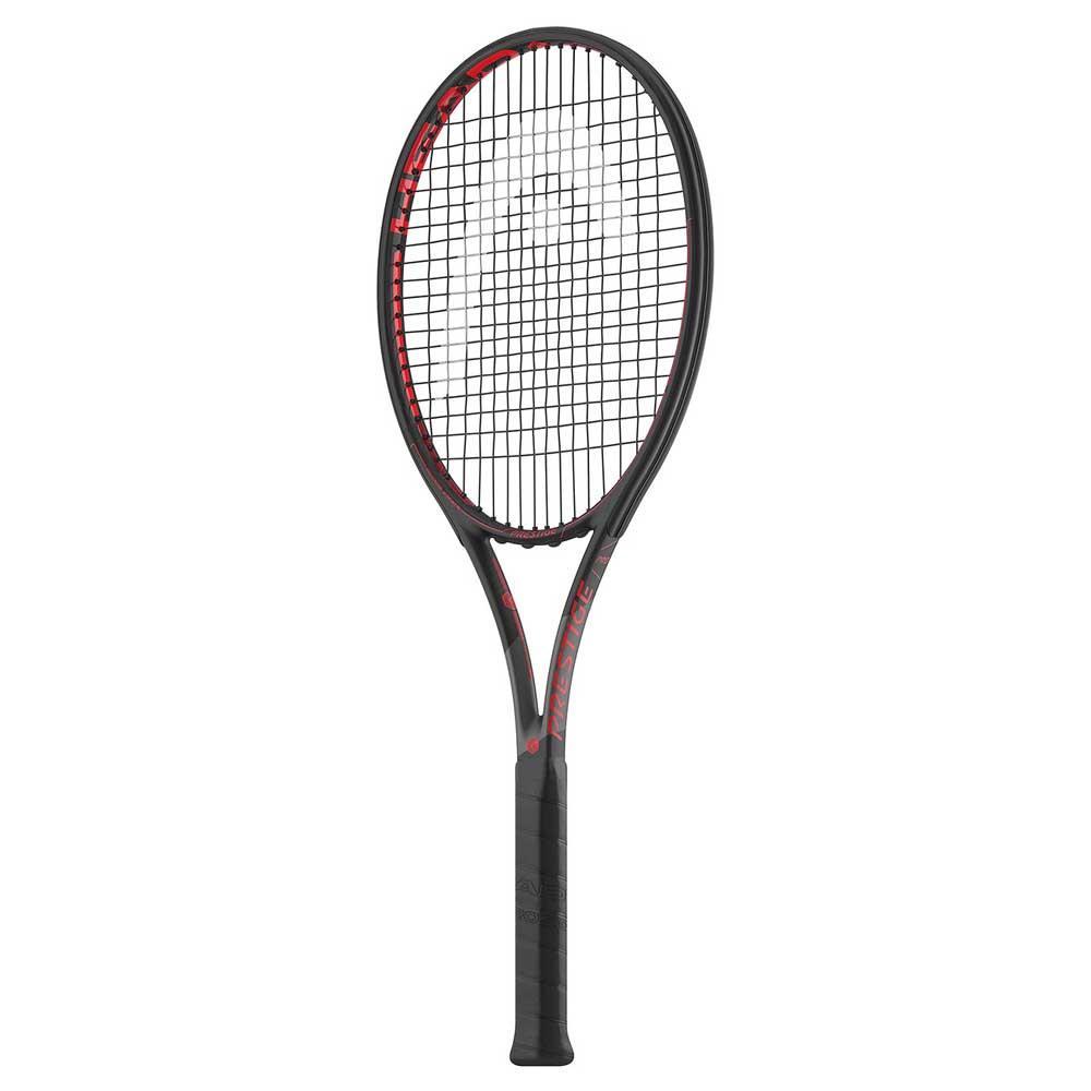 Raquettes de tennis Head Graphene Touch Prestige Pro