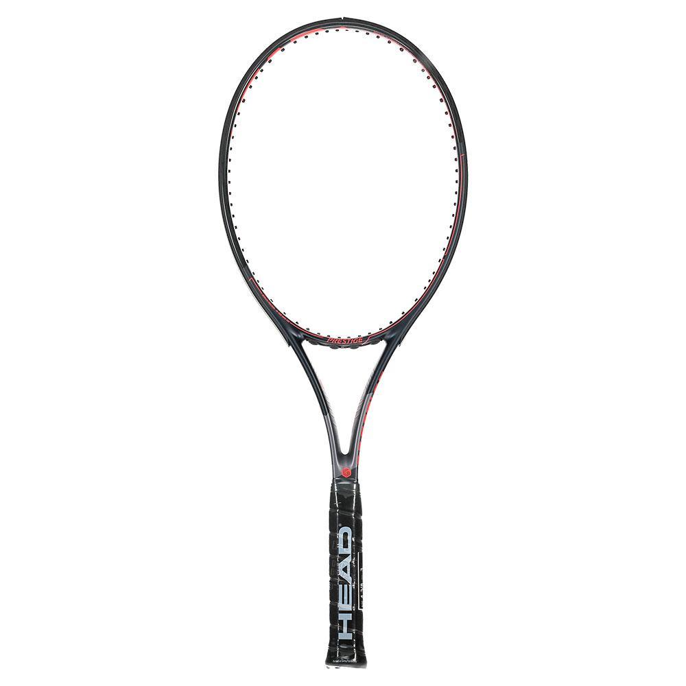 Raquettes de tennis Head Graphene Touch Prestige Pro Unstrung