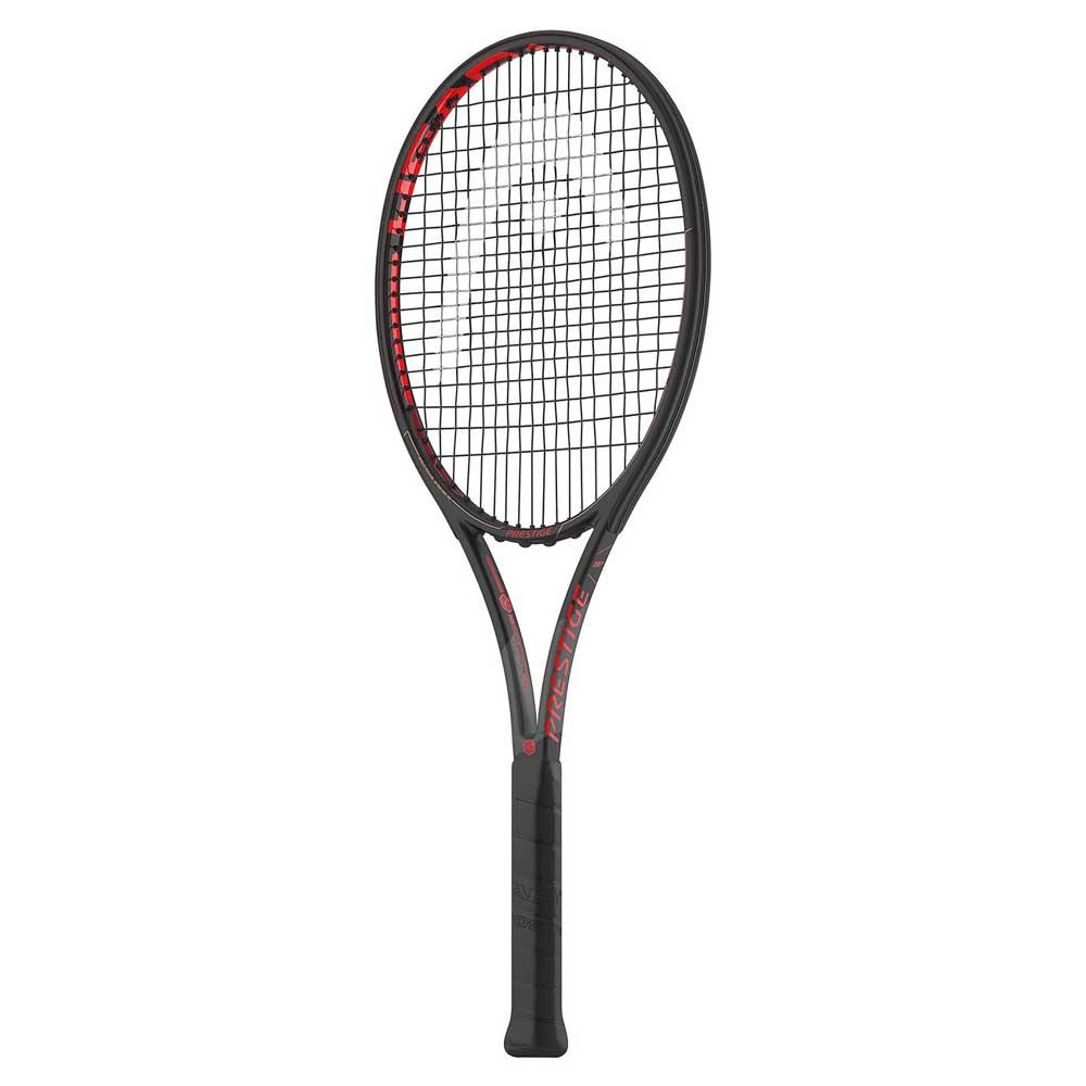 Raquettes de tennis Head Graphene Touch Prestige Mp