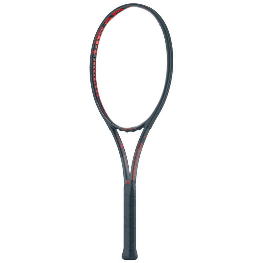 Raquettes de tennis Head Graphene Touch Prestige Mp Sans Cordage