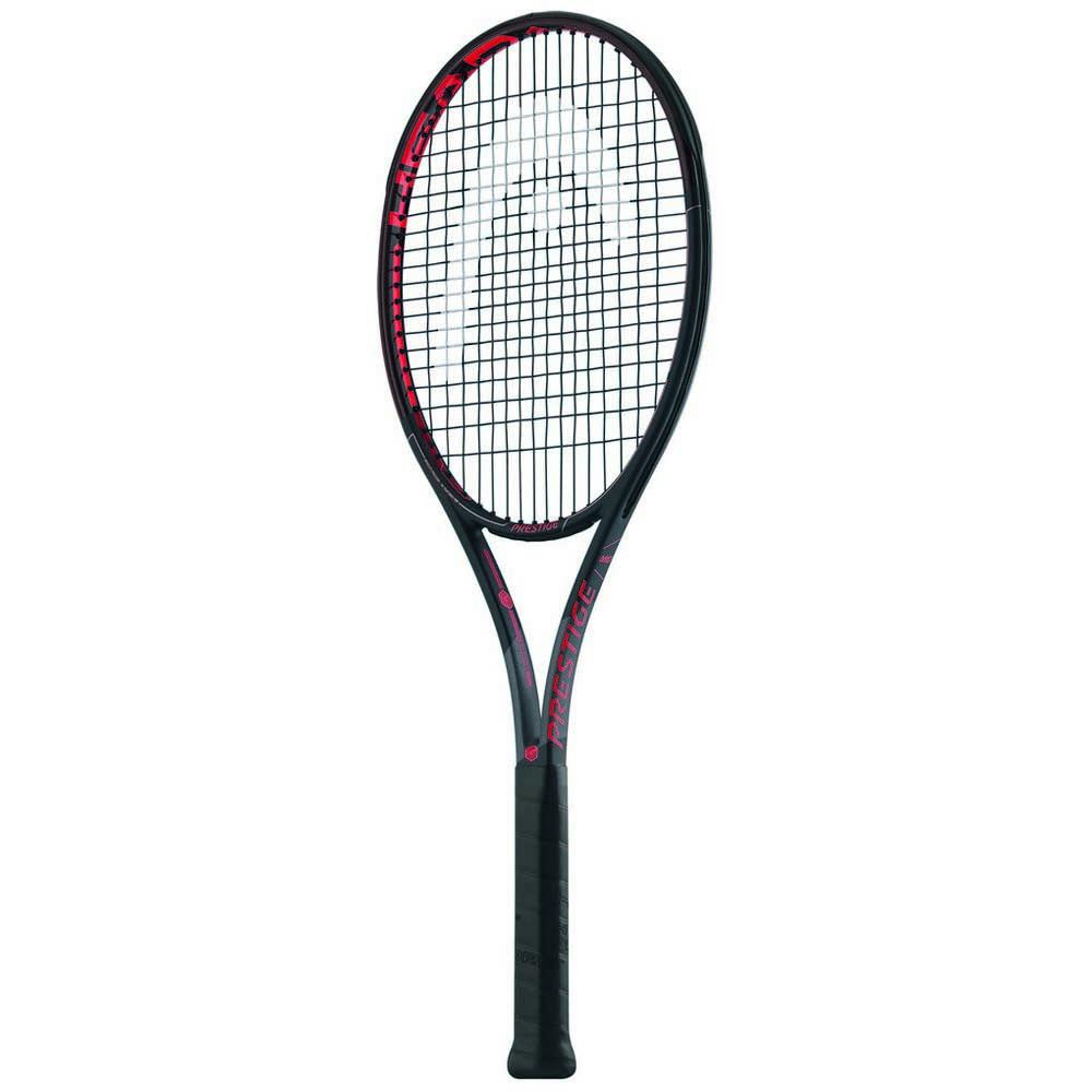 Raquettes de tennis Head Graphene Touch Prestige Mid