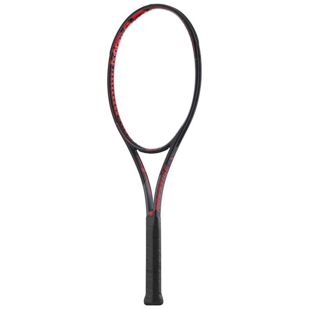 Raquettes de tennis Head Graphene Touch Prestige Mid Sans Cordage
