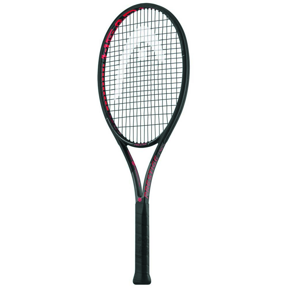 Raquettes de tennis Head Graphene Touch Prestige Tour