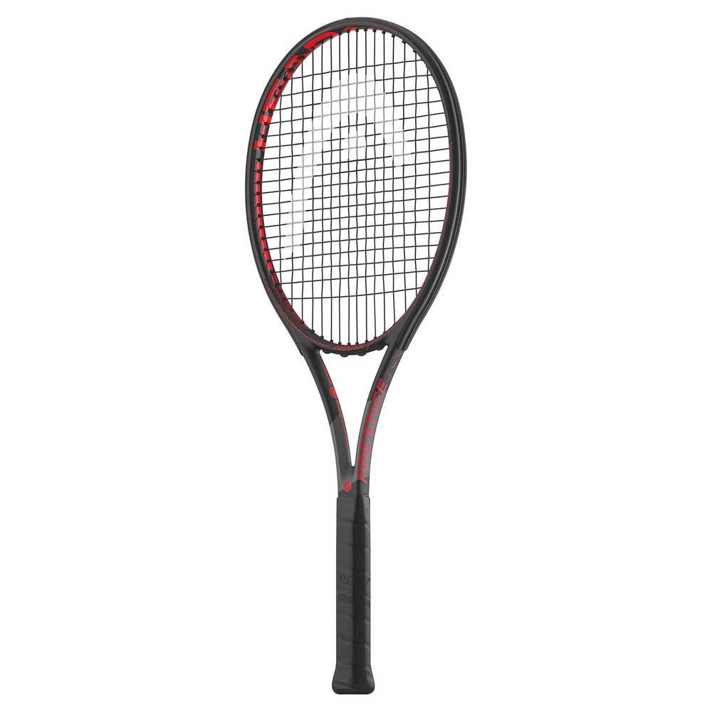 Raquettes de tennis Head Graphene Touch Prestige S