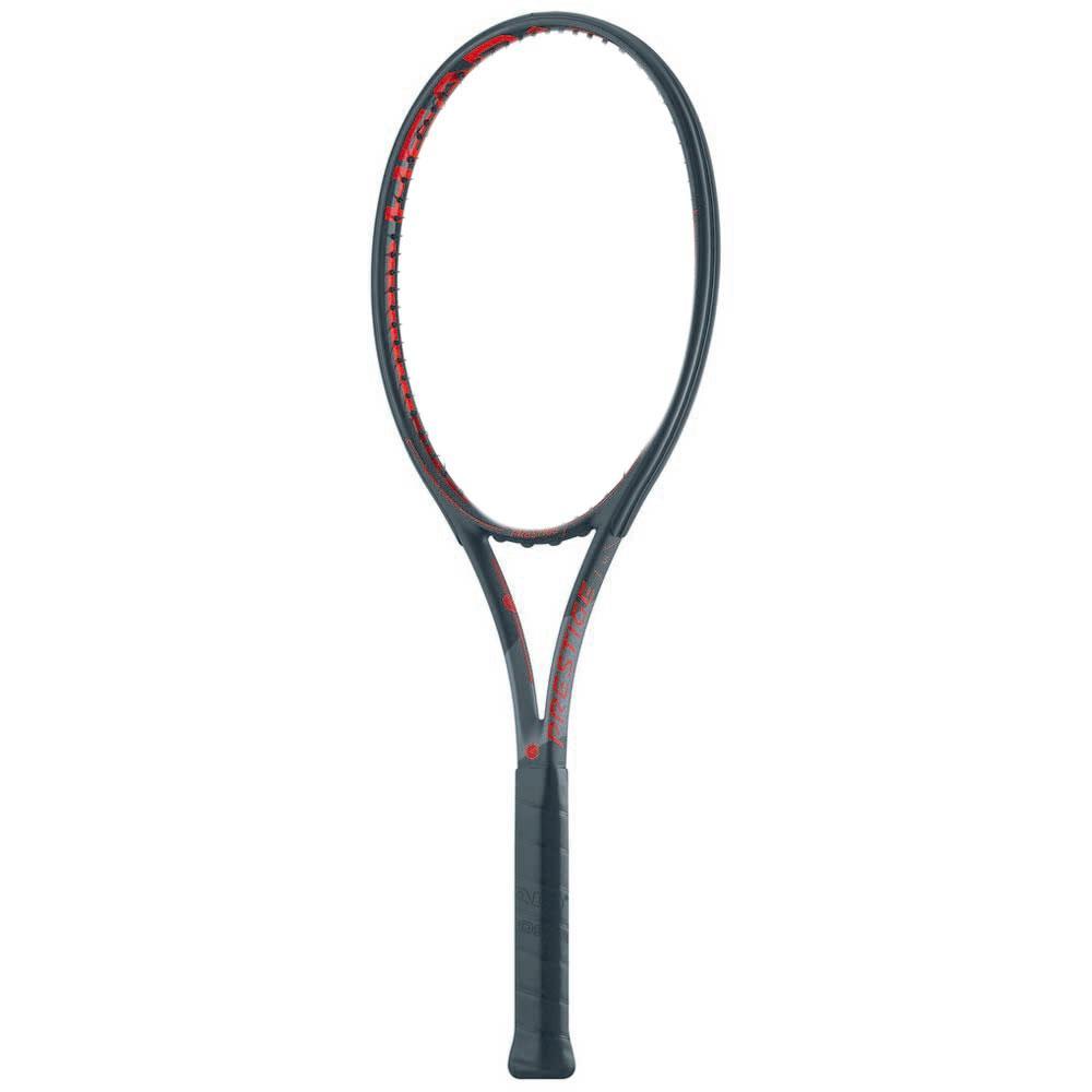 Raquettes de tennis Head Graphene Touch Prestige S Sans Cordage