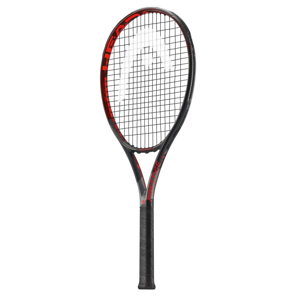 Raquettes de tennis Head Graphene Touch Prestige Pwr