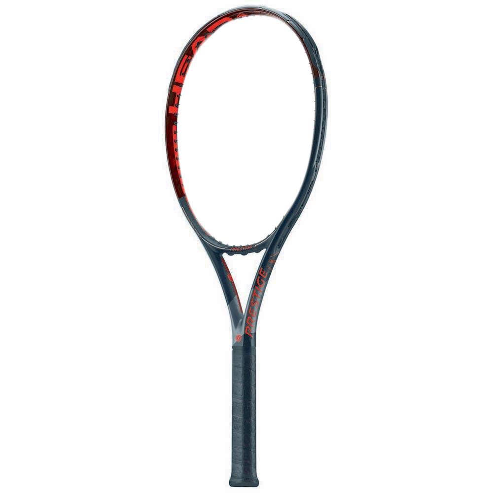 Raquettes de tennis Head Graphene Touch Prestige Pwr Sans Cordage