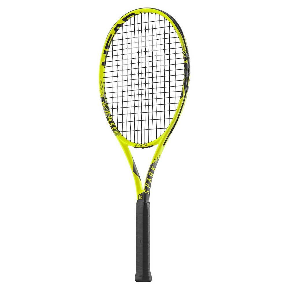 Raquettes de tennis Head Mx Spark Pro