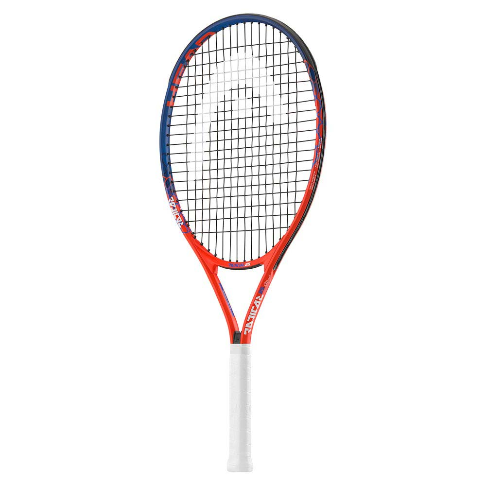 Raquettes de tennis Head Radical 25