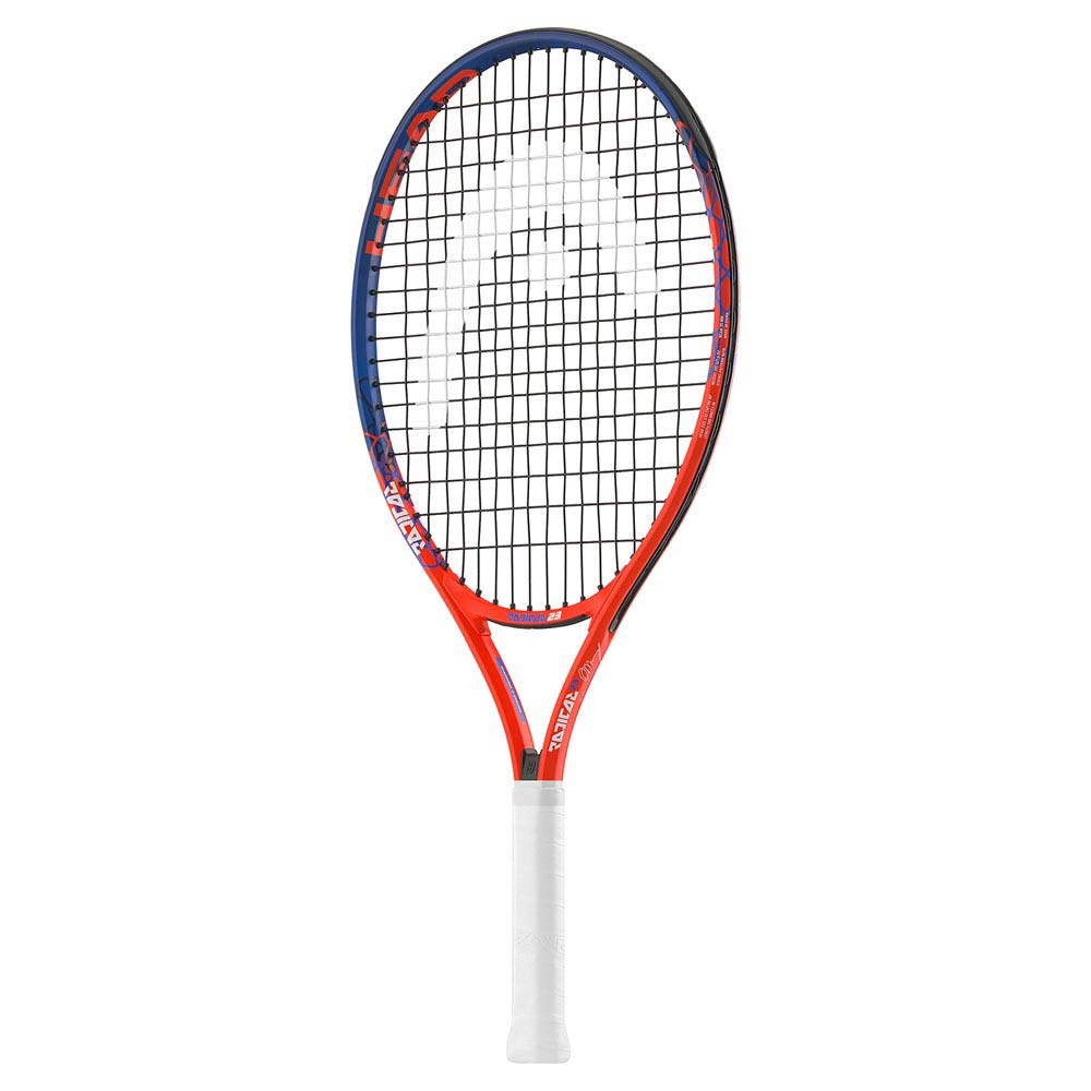 Raquettes de tennis Head Radical 23