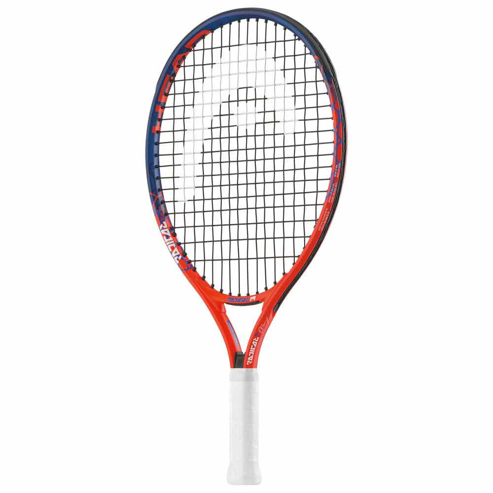 Raquettes de tennis Head Radical 19