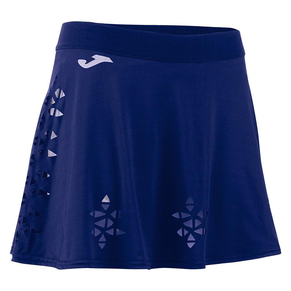 bella-skirt