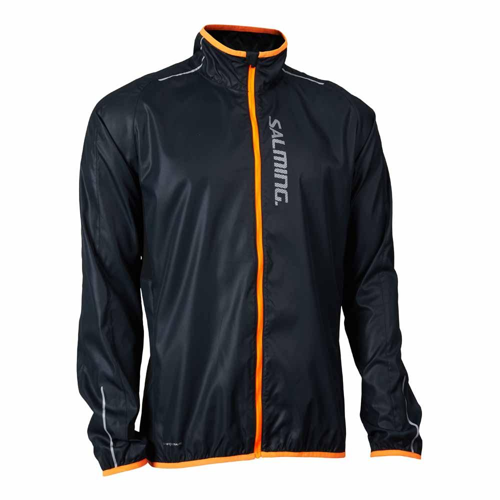 Vestes Salming Ultralite Jacket 2.0